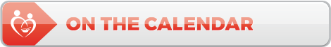calendar-button