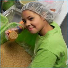 girl-scooping-food-stroke