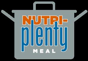 nutriplentyforwebsite