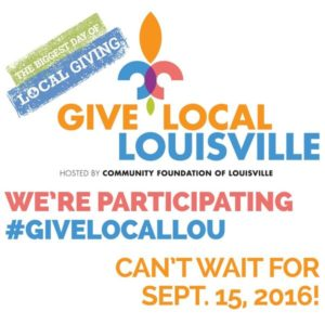 give-local-louisville